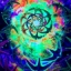 Psychedelic Mixes